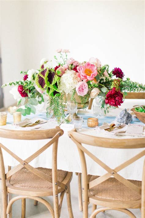 Beautiful Athens Styled Shoot by Casey Douglas and Kristal