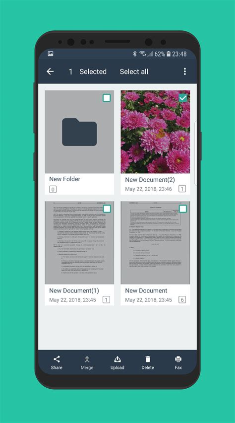 Android 用の Simple Scan - Free PDF Doc Scanner APK をダウンロード