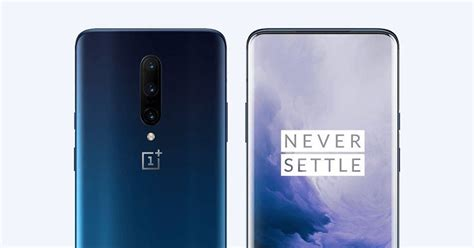 T-Mobile to Exclusively Carry the OnePlus 7 Pro   Prepaid