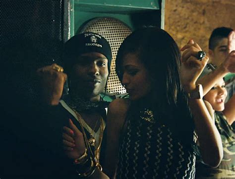 DEATH ROW RECORDS × A$AP Rocky|aNYtime Staff Diary - 店長の部屋Plus+