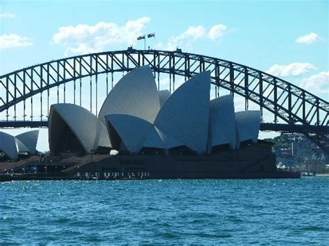BridgeClimb (Sydney): UPDATED 2020 All You Need to Know