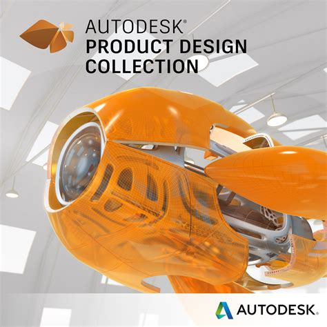 Autodesk Expands Free Software Offering to Global Fab Labs