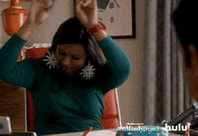 Christmas Spirit GIFs - Find & Share on GIPHY