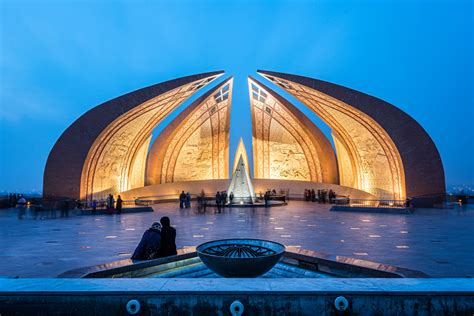 The Best of Culture in Pakistan, Asia