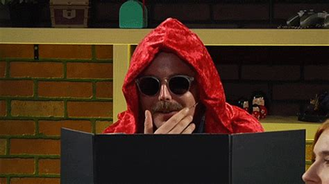 Incognito GIFs - Find & Share on GIPHY