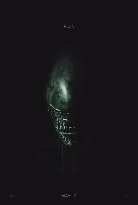 Alien Covenant trailer: Michael Fassbender returns as