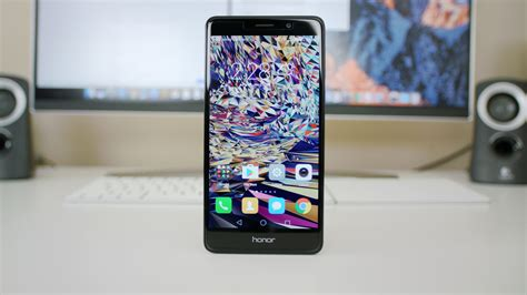 Honor 6X Review: Best Budget Smartphone?   PhoneDog